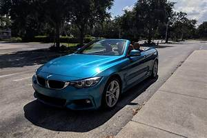2 Seater Convertible Bmw
