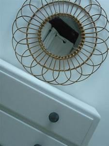 Emmaus Etoile Sur Rhone : petite commode vintage trouv e chez emmaus maudlette ~ Premium-room.com Idées de Décoration
