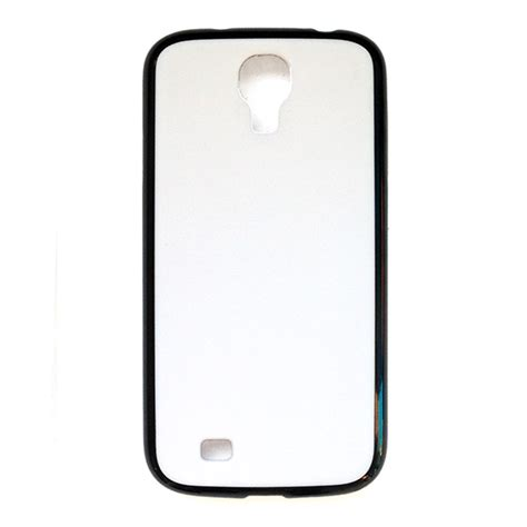 consumer cellular phone cases qty 1 2 3 4 5 6 7 8 discontinued dual material cell phone samsung