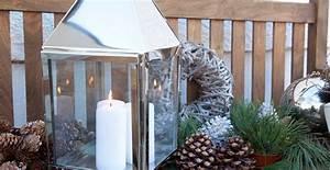 Weihnachtsbeleuchtung Außen Balkon : weihnachtsbeleuchtung au en deko nachts westwing ~ Michelbontemps.com Haus und Dekorationen