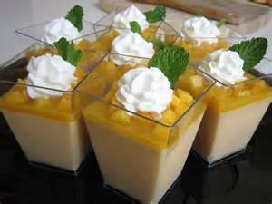 Quick and Easy Italian Dessert Recipes