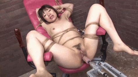 Shaking Orgasm Pics XHamster