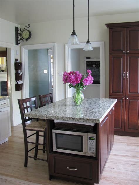 kitchen microwave ideas shocking under cabinet microwave dimensions decorating