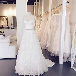 The best bridal shops in houston brides for Wedding dress stores in houston