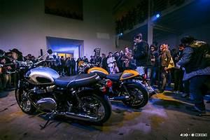 Garage Moto Paris : le midnight garage revient 3 me dition 14 et 15 octobre 4h10 ~ Medecine-chirurgie-esthetiques.com Avis de Voitures