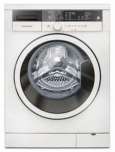 Grundig Gwn 36630 : grundig waschmaschine gwn 36630 6 kg fassungsverm gen 1600 u min ~ Indierocktalk.com Haus und Dekorationen