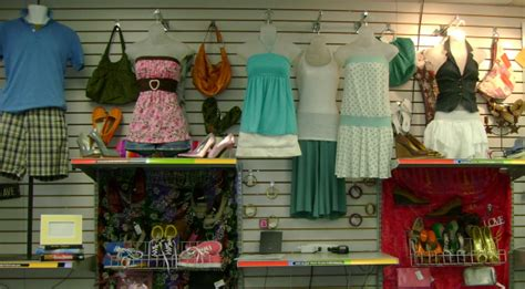 brand name gently used clothing stores platos closet