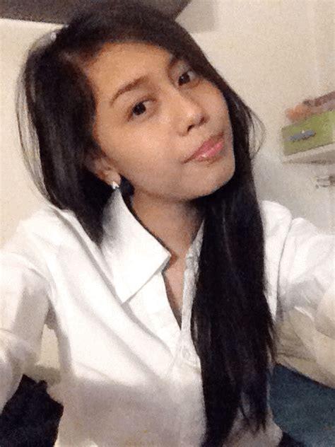 Pinay S Wiffle