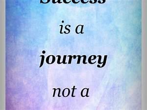 DREAM QUOTES PINTEREST image quotes at hippoquotes.com