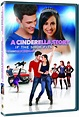 A Cinderella Story: If the Shoe Fits   On DVD   Movie ...