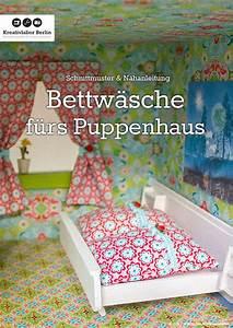 Bettwäsche Selber Nähen : die besten 25 puppenhausm bel ideen auf pinterest diy puppenhaus barbie haus m bel und ~ Yasmunasinghe.com Haus und Dekorationen
