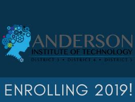 anderson school district homepage
