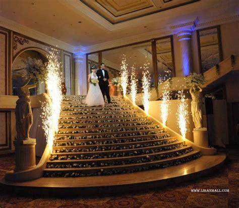 weddings  lebanon florist  lebanon florissima
