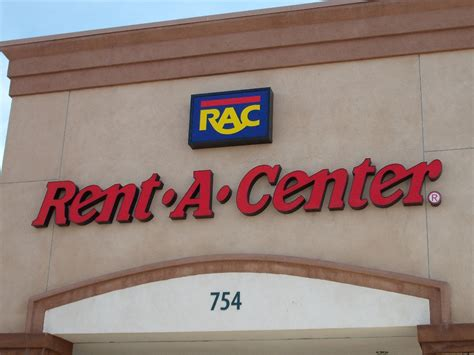 Rentacenter Customer Service Complaints Department. Small Living Room Ideas Apartment. Living Room Interior Color Combinations. Living Room Theaters Fau Miami Fl. Living Room Pictures Indian Homes. The Living Room Tv Show Website. Low Level Living Room Units. The Living Room Glasgow Christmas Menu. Vintage Retro Kitchen Canisters