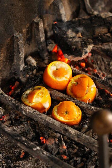 cuisiner avec actifry livre cuisiner avec le feu paperblog