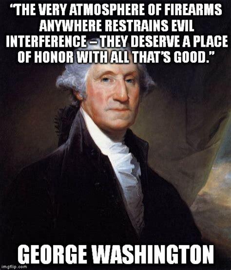 Washington Memes - george washington latest memes imgflip