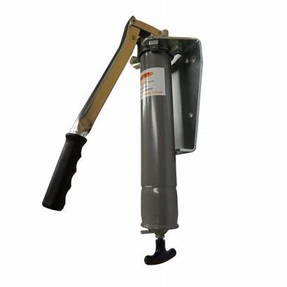 Grease Pump Hand Operated Mount Wall 400cc