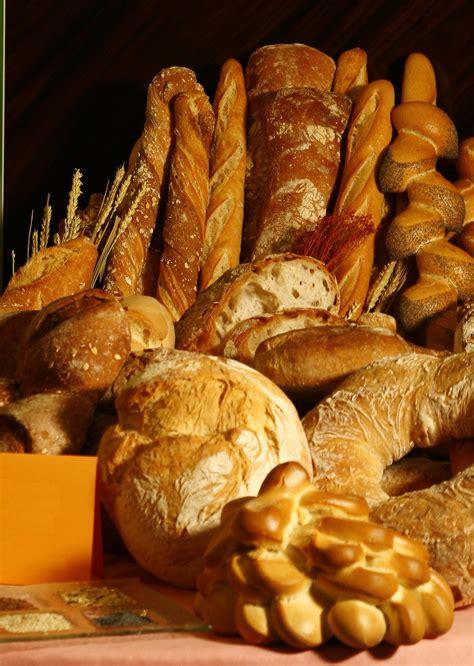 levadura levadura confiteria hosteleria panaderia