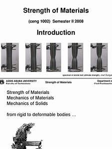Meriam Kraige Dynamics Solution Manual Pdf