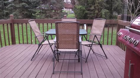Gardenline Patio Furniture Aldi by Aldi Garden Table 2015 Garden Xcyyxh