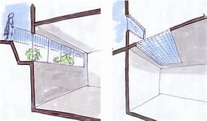 Ventilation Naturelle D Une Cave : am nager le sous sol ~ Premium-room.com Idées de Décoration