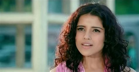 Delhi Mumbai Delhi Movie Download|watch Full Movie Online