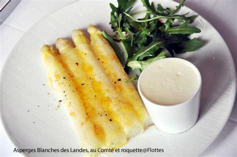 cuisiner asperge blanche recettes de salade d 39 asperges les recettes les mieux notées