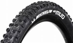 Durée De Vie Pneu Michelin : pneu michelin wild mud advanced gum x 55a tubeless ready pneus vtt pneus v lo ~ Medecine-chirurgie-esthetiques.com Avis de Voitures