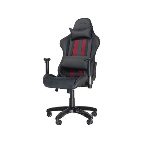 best gaming chair 2017 uk best chair for pc test