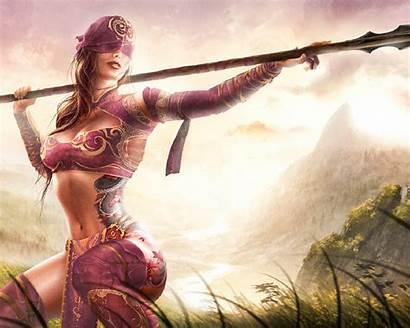 Warrior Desktop Backgrounds Wallpapers Fabulous Definition Allhdwallpapers
