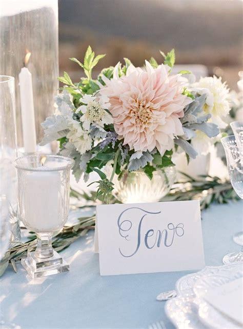 11 summer wedding centerpieces ideas floral inspiration