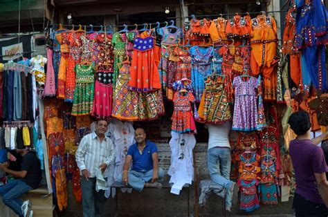 indore local sightseeing  holiday travel