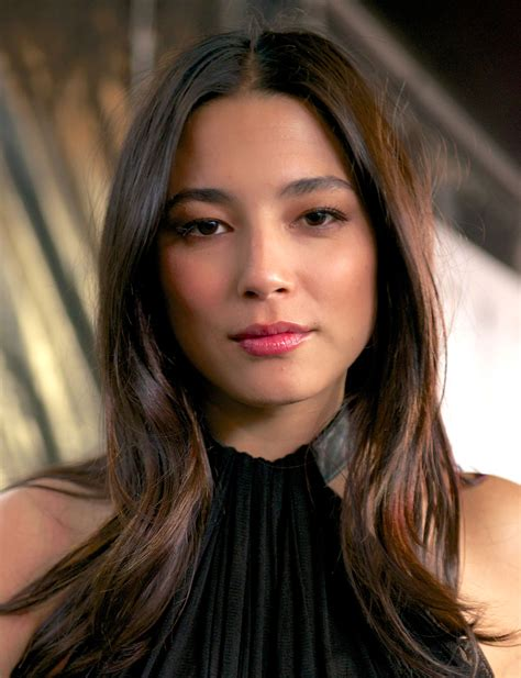 jessica gomes tapped  owen wilsoned helms comedy