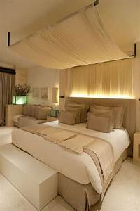 Luxury, Bedding, Ideas, For, Your, Master, Bedroom, That, Will, Make, You, Comfortable, 28