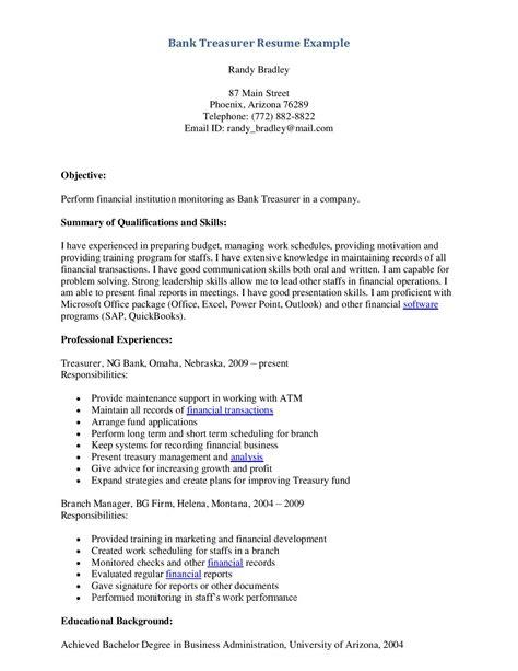 resume samples for bank teller resume example for bank teller bank teller resume