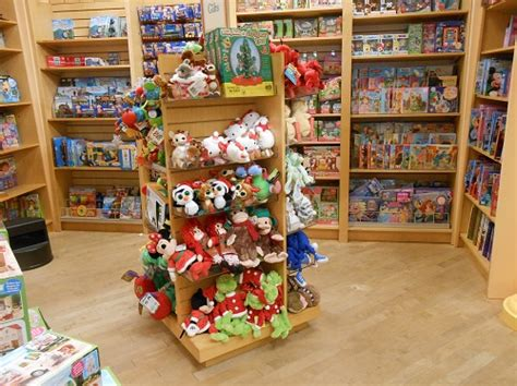 barnes and noble fort wayne jefferson pointe a wonderful winter shopping experience