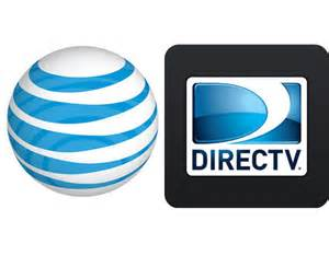what will consumers gain from at t s directv buy techhive