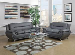 Maryland Furniture Store Package 71 71 Bedroom