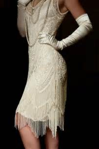 flapper bridesmaid dress roaring 20s 1920s dresses from leluxe clothing ooh mrs