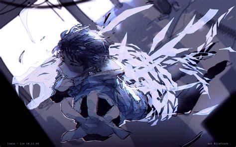 bts fanart zerochan anime image board