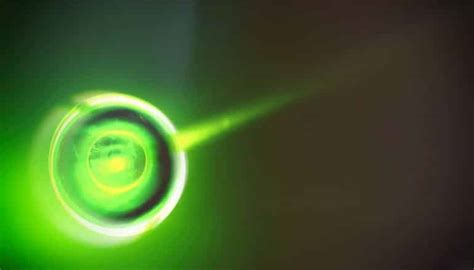 Glowing Green Object Soars over Siberia: Meteor, Missile ...