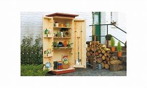Geräteschuppen Holz Selber Bauen : ger teschuppen aus holz sp15 hitoiro ~ Sanjose-hotels-ca.com Haus und Dekorationen