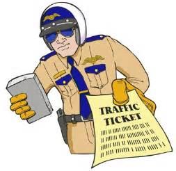 Image result for traffic violation