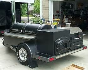 Jambo BBQ Pits Smokers