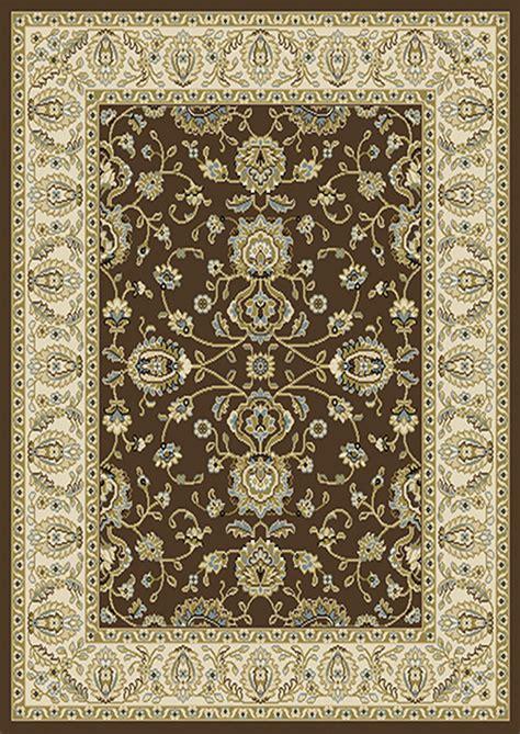 ivory rug 5x8 traditional vines area rug 5x8 border 2021