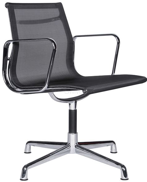 100 charles eames office chairs eames lounge chair