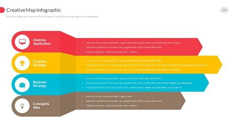 What Is A Template In Powerpoint by Ideo Powerpoint Presentation Template By Vuuuds Graphicriver