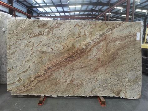 typhoon bordeaux granite for kitchen and bathroom