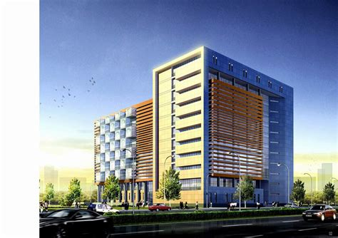 architecture and design amazing of top architecture architecture design china arc
