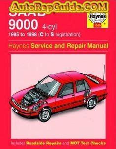 small engine service manuals 1998 toyota camry regenerative braking download free toyota 1az fe 2az fe 1az fse repair manual maintenance and operation of